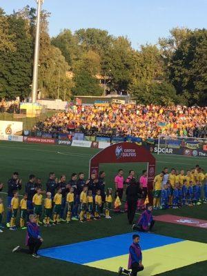 #dfb #dlff #lff #fußball #deutschland #litauen #fussball #freundschaft #deutschlitauischefussballfreundschaft #berlin #vilnius #germany #lithuania #deutscherfussballbund #lietuvosfutbolofederacija