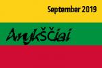 Deutsch litauische Fußballfreundschaft, Fußball, Deutschland, Litauen, Fussball, Freundschaft, Berlin, Vilnius, Germany, Lithuania, Deutscherfussballbund, DFB, Lietuvos Futbolo Federacija, LFF, DLFF